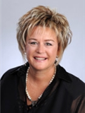 Juanita Wiese