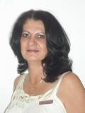 Susan Falconer