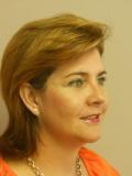 Annemarie Coetzer