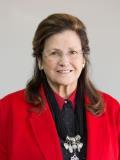 Denise Bruyns