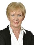 Glenys Herman