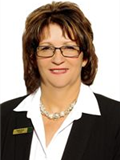 Sandra Peach