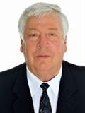 Jaap Briel