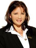 Chantel Jansen van Rensburg