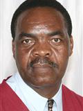 Jacob Mkhabela