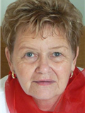 Hantie Dreyer