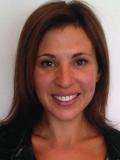 Sara-Lee Levin
