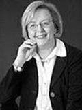 Joan Chernotsky