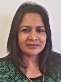 Anitha Pillay
