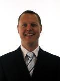 Steve Oberholzer