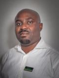 Charles Adewole