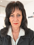 Suretha Engelbrecht
