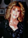 Phyllis Youngleson