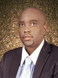 Frank Mncube