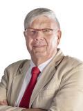 Schalk Van Der Merwe