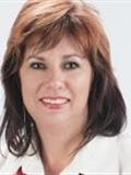 Lorette van der Linde