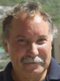 Wessel van Zyl