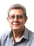 Johan Kemp