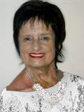 Marie-Louise Hofmeyr