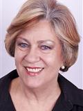 Vera Fourie