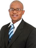 Njongo Mvabenyathi