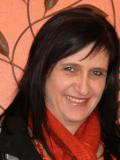 Vickie Strauss