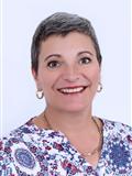 Adele Snyman