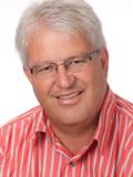 Jan Marais