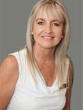 Sandra Coetzer