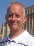Colin Scholtz