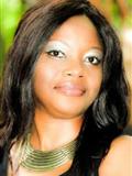 Natalie Mbuyamba
