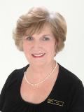 Nan Scheepers