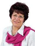 Rennie Oosthuizen