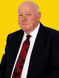 Gerald Grose
