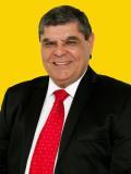 Kevin Pingo