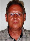 Paul du Plessis