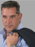 Jan Roberts