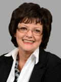 Lynette Haasbroek