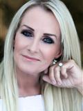 Kristin Saemundsson