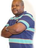 Bheki Madondo