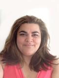 Diana Borrageiro