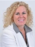 Inge Loesch