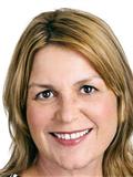 Rita Venter