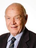 Frederik Koen