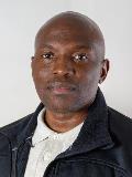 Wilson Mthembu