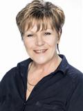Sherry du Plessis
