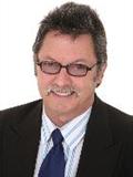 Victor Brady
