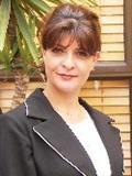 Lillian Zannella