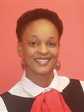 Lindi Mngomezulu