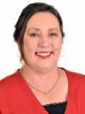 Magda Moorcroft